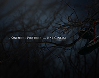 Neverlake   Title Sequence