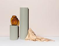 Stanislas Wolff / Athena