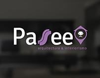 PASEE MÉXICO