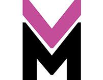 Freelance Logo Samples