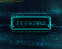 Future UI