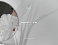 Shadow Overlay Textures