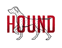 Hound Hot Dogs