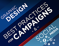 Campaign Design Slide Samples