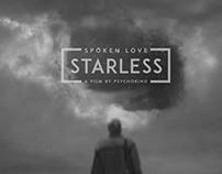 Spoken Love - Starless