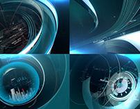35 Minutes (news Opener - Abu dhabi tv)