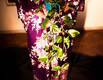 Kimono sessions 1