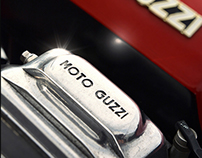 a day at ACE CAFE - London