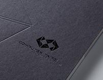台北國際電腦展創新設計獎COMPUTEX d&i Awards
