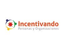 Complementos Gráficos / Consultora Incentivando