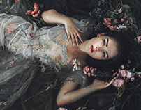 Roses & Dreams