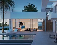 01 House in Mallorca
