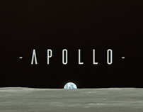- APOLLO - From Apollo Flickr Archive