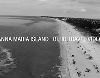 Anna Maria Island | BeHD Camera Travel Video