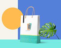 Blu Line Fashion Store