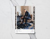 Cruyff Catalogue