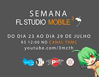 SEMANA DO FLMB 3 (ARTE DE DIVULGAÇÃO)