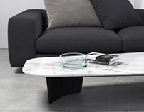 Free 3d Model Coffee Table