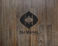 TAJ MAHAL IndianRestaurant