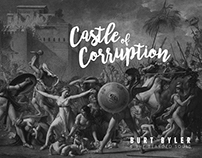 Castle of Corruption