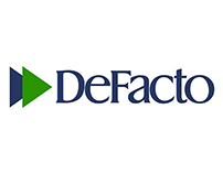 DEFACTO MOD TVC