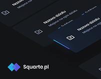 Squarte.pl