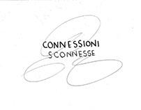 Connessioni sconnesse