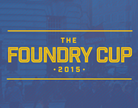 Eastern Foundry Foundry Cup