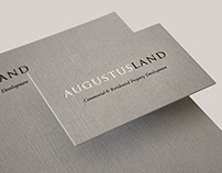 Augustus Land