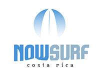 Surf Logos Ideas