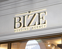 BIZE - Wedding agency