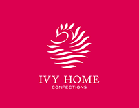 愛薇家 Ivyhome confections