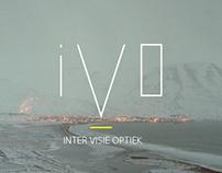 IVO 2015