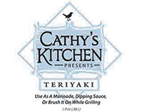 Cathy's Kitchen