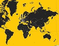 Schiphol Go Multinational