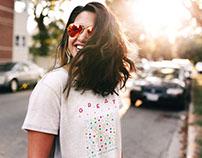 UXswitch T-shirts