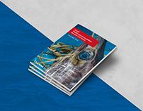 Oceana Europe: ICCAT 2016