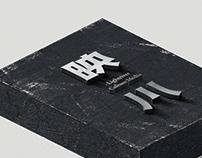 Typography-陆