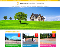 Kethmi Holdings