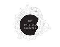 The Printers Daughter