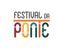 Festival da Ponte