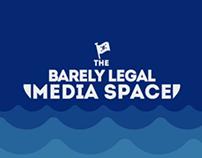 BRITÁNICO: Piracy