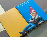 Dwarfers
