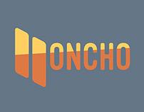 HONCHO Identity