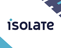 isolate_php