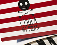 Decora Packaging kit pirottini