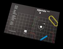 agenda design 4
