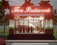 Firoz Restaurant