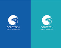 COLDTECH