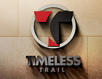 Timeless Trail